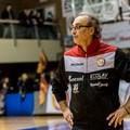 La Fenice Volley a Lecce per legittimare il primato del girone A della serie C maschile