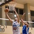 Udas Basket: il derby contro Nardò si tinge di biancazzurro, 76-67 in favore dei cannibali