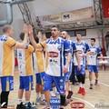 Udas Basket, contro Civitanova per dare continuità alla vittoria di Fabriano