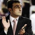Udas Basket Città di Cerignola, è Agostino Origlio il nuovo allenatore