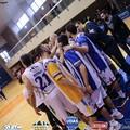 Udas Basket, è tempo di gara uno contro Fabriano
