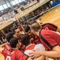 Fenice Volley Cerignola, a Casarano per scrivere la storia del collettivo ofantino