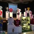 La storia del calcio racchiusa in una mostra a Foggia