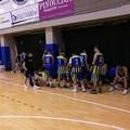 Fenice Basket, a Lecce per ipotecare l'approdo in finale regionale