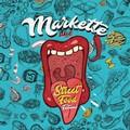 Cerignola, torna l'appuntamento con Markette e lo street food etnico