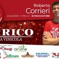 Fenice Volley Cerignola, alla corte di mister Tauro arriva la giovane promessa Corrieri