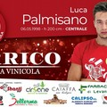 Fenice Volley Cerignola, dal Molfetta arriva Luca Palmisano
