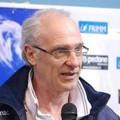 Brio Lingerie Cerignola: Michele Drago è il nuovo allenatore