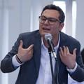 Inceneritore Tressanti, Dalessandro: chiarezza sulle misure di compensazione.