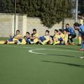 Gioventù Calcio: vietato fallire