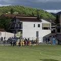 Audace: 0-3 a Francavilla e secondo posto