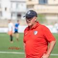 Audace Cerignola pronta per l'esordio in Coppa