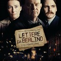 "L'ho visto al cinema la recensione di  ""Lettere da Berlino """