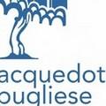 Il welfer idrico di Acqua Pubblica Europea e il bonus idrico di Acquedotto Pugliese.