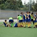 Gioventù Calcio: obiettivo promozione