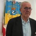 """Stadio 'Monterisi', il presidente Ghirelli:  """"Con i parametri in regola Cerignola sarà della partita """""""