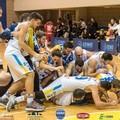 Udas Basket: ora il Pescara
