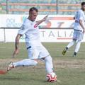 Audace Cerignola, al 'Monterisi' arriva il Foggia per uno storico derby