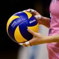 Volley, resi noti i gironi delle formazioni cerignolane