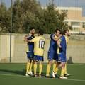 Gioventù Calcio: a Sannicandro per non fermarsi