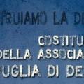 Puglia di destra, eletto il direttivo