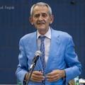 Il Sindaco di Cerignola, Franco Metta, si ricandida