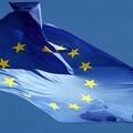 (Ri)pensare all'Idea rigenerante dell'Europa Nazione