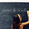 Calendario scolastico, la Regione Puglia vara le date per il 2015-16