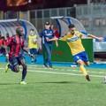 Audace Cerignola, a Fasano per vincere: gli ofantini al secondo di quattro derby consecutivi
