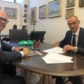 Accordo quadro tra Università degli Studi di Bari e Fondazione Tatarella