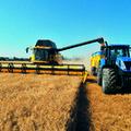 Ecco il bando per l'agricoltura biologica