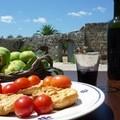 CAPODANNO 2016: In Puglia è boom degli agriturismi