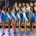 Lo sprint di Miss Italia in Puglia, ultime selezioni