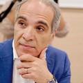 Regionali Puglia, la lista Senso Civico supera il 4% ma non entra in consiglio