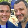 La Lega Puglia si spacca, in 108 scrivono a Salvini  «Altieri candidato non condiviso»