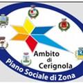 SIA, RED, REI: i numeri dell'Ambito territoriale di Cerignola