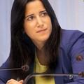 Regionali 2020, il M5S candiderà Antonella Laricchia