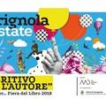 """Assessore Dercole: L'associazione Culturale """"Oltre Babele"""" invita all'Appuntamento con l'Autore Trifone Gargano"""