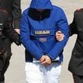 Rapinò due autotrasportatori: arrestato biscegliese