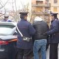 46enne arrestato dai Carabinieri