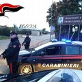 Trinitapoli: in manette Casalino Francesco, contiguo al clan mafioso Carbone - Gallone -VIDEO-