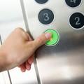 Tassa sull'ascensore: nuova stangata anche in provincia di Foggia