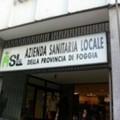Servizio Civile. La ASL cerca 50 giovani volontari