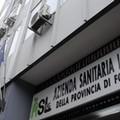 Pubblicato il nuovo bando del Servizio Civile della ASL Foggia