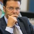 Lionetti: 37 criticità dalla relazione dell'Arpa su ETA-Marcegaglia