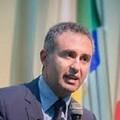 Si è dimesso l'Assessore Regionale Leonardo Di Gioia