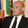 L'ex Assessore Caracciolo indagato per appalti truccati