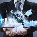 La «rivoluzione digitale» incentiva la nascita di piccole e medie imprese in Puglia