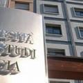 """Università di Foggia: agevolazioni per i """"figli della crisi"""""""