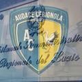 TAR Lazio concede sospensiva alla FIGC